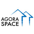 Agora space sq 114 114