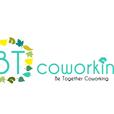 Btcoworking 14eme sq 114 114