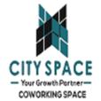 Cityspace coworking kharadi sq 114 114