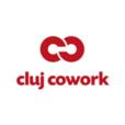 Cluj cowork sq 114 114