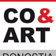 Co art donostia sq 114 114