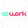 Co work chile sq 114 114
