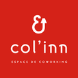 Col inn sq 114 114