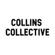 Collins collective sq 114 114