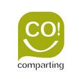 Comparting sq 114 114