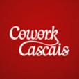 Cowork cascais sq 114 114