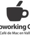Coworking cafe sq 114 114