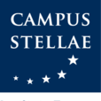 Coworking campus stellae sq 114 114