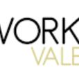 Coworkingvalencia sq 114 114