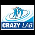 Crazylab sq 114 114