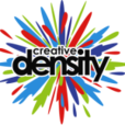 Creative density sq 114 114