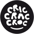 Cric crac croc working place sq 114 114