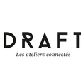 Draft les ateliers connectes sq 114 114