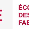 Ecodesign fab lab sq 114 114