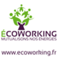 Ecoworking sq 114 114