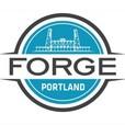 Forge portland sq 114 114