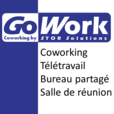 Gowork by stor solutions sq 114 114