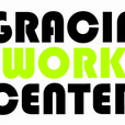 Gracia work center sq 114 114