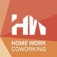 Home work coworking sq 114 114