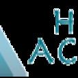 Hub accra sq 114 114