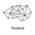 Hubba thailand sq 114 114