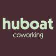 Huboat sq 114 114