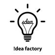 Idea factory sq 114 114