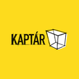 Kaptar coworking office sq 114 114