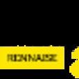 La cantine numerique rennaise sq 114 114