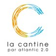 La cantine par atlantic 2 0 sq 114 114
