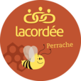 La cordee perrache sq 114 114