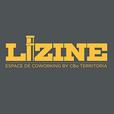 Lizine by cbo territoria la mare reunion sq 114 114