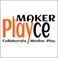 Makerplayce sq 114 114