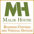 Malik house manor row sq 114 114