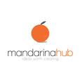 Mandarina hub sq 114 114