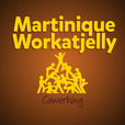 Martinique workatjelly coworking sq 114 114