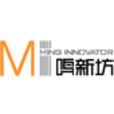 Ming innovator 1 sq 114 114