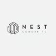 Nest coworking sq 114 114