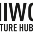 Niwotata future hub sq 114 114