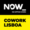 Now coworklisboa sq 114 114