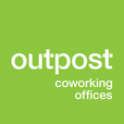 Outpost productive space sq 114 114