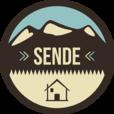Sende sq 114 114