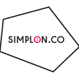 Simplon co sq 114 114