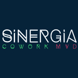 Sinergia cowork sq 114 114