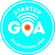 Startup goa coworking sq 114 114