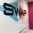 Swap coworking sq 114 114