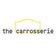 The carrosserie sq 114 114