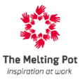 The melting pot sq 114 114