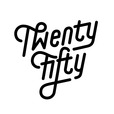 Twenty fifty sq 114 114