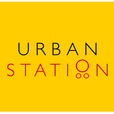 Urban station palermo sq 114 114